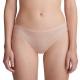 Marie Jo LAventure William 0522020 Rioslip silky tan