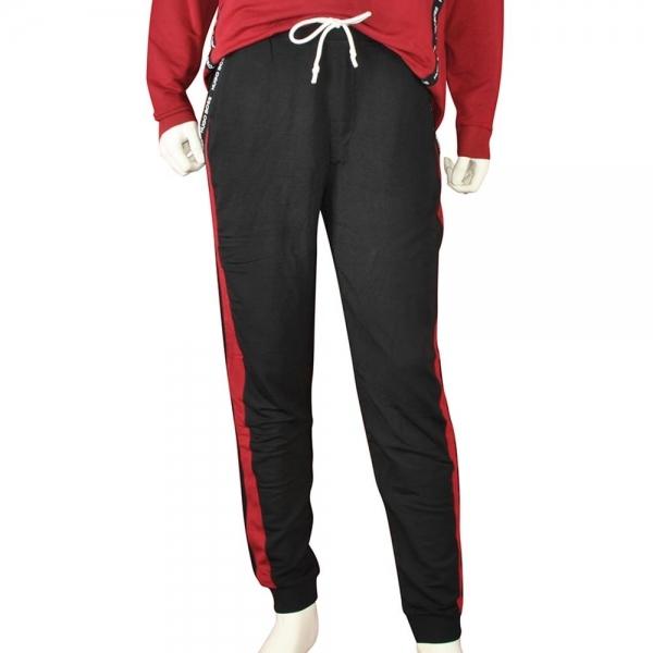 Boss Fashion Pants 50414692 Pants