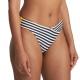 Marie Jo Swim Manuela 1003650 Bikini-Rioslip sun