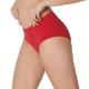 Marie Jo LAventure Tom 0520823 Shorts scarlet