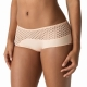 PrimaDonna twist Honey 0541733 Short seide