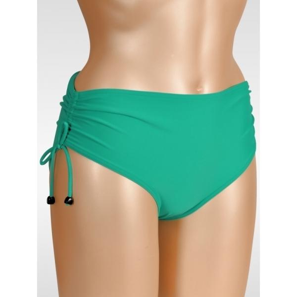 PrimaDonna swim Cocktail 400-0152 Bikini-Taillenslip summer green