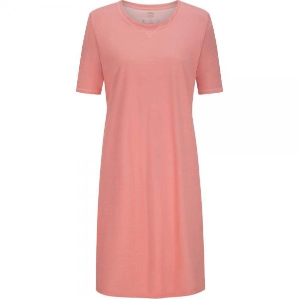 Mey Zzzleepwear 16450 Nachthemd powder pink