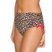 PrimaDonna swim Starlet 400-2252 Bikini-Slip schwarz