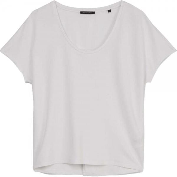 Marc O Polo M04301251269 Shirt