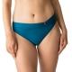 PrimaDonna swim Cocktail 400-0150 Bikini-Slip booboo blue