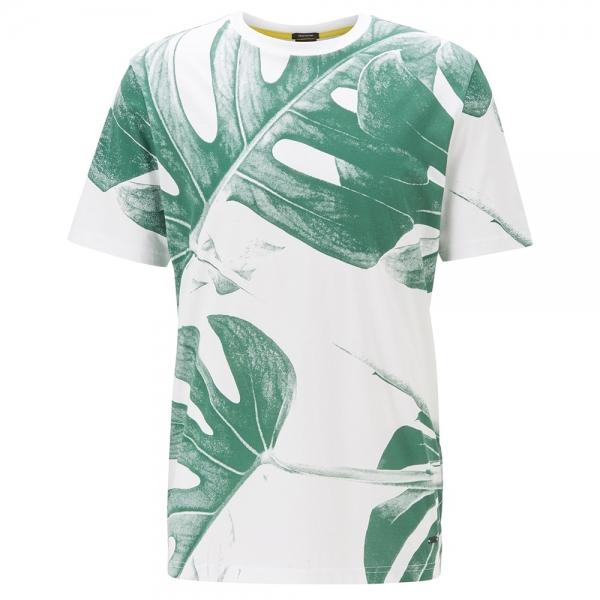 Boss 50427924 Shirt