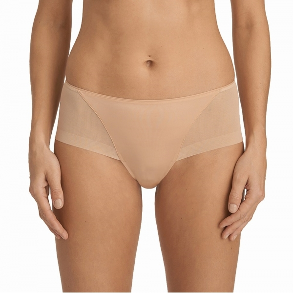 PrimaDonna Every Woman 0563112 Hotpants light tan