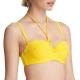 Marie Jo Swim Priscilla 1003318 Bikini-Oberteil trägerlos sun