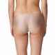 Marie Jo LAventure Tom 052-0822 Hotpants patine