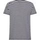 Tommy Hilfiger MW0MW10800 Shirt