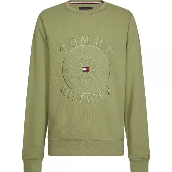 Tommy Hilfiger HILMW0MW11601 Sweatshirt