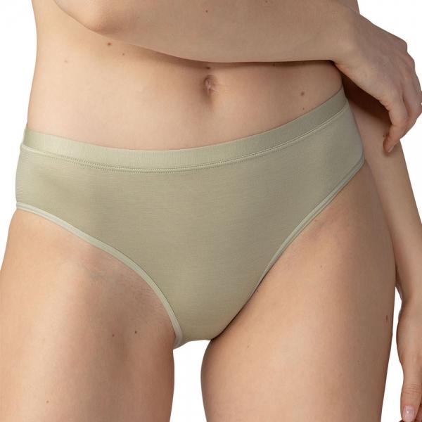 Mey Mood 49867 American Pants pistachio