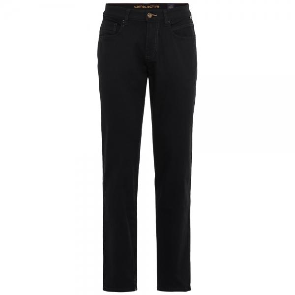 Camel active 9R94488775 Jeans