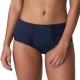 PrimaDonna Twist Basel 0542061 Taillenslip majestic blue [vsl. lieferbar ab 09. August 2021]