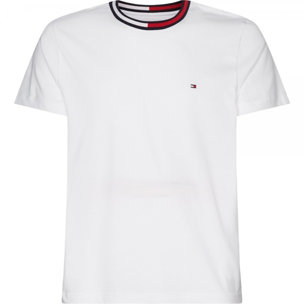 Tommy Hilfiger MW0MW14299 Shirt