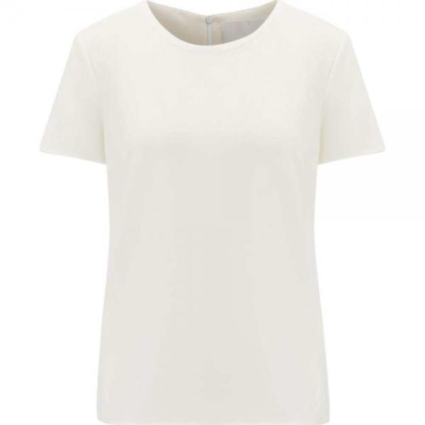Boss 50291057 Shirt