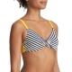 Marie Jo Swim Manuela 1003610 Bikini-Oberteil sun
