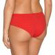 PrimaDonna Madison 056-2122 Hotpants scarlet
