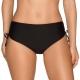 PrimaDonna swim Cocktail 400-0152 Bikini-Taillenslip schwarz