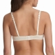 Marie Jo LAventure Tom 0220827 Push-up BH pearled ivory