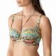 PrimaDonna swim Vegas 4005917 Bikini-Oberteil nomad mix