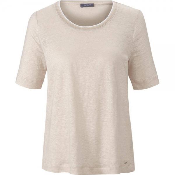 Basler 2211703201 Shirt