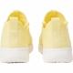 Marc O Polo 10215263501604 Sneaker