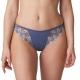 PrimaDonna Deauville 0661810 String nightshadow blue [vsl. lieferbar ab 01. Juli 2021]