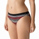 PrimaDonna swim Hollywood 4005450 Bikini-Rioslip red carpet