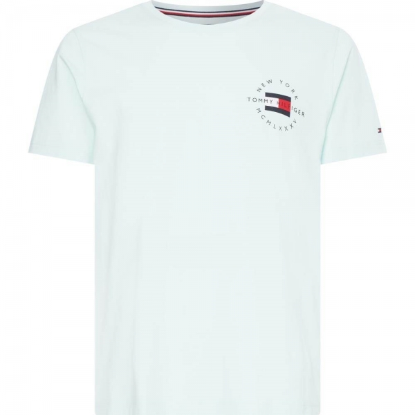 Tommy Hilfiger MW0MW17680 Shirt