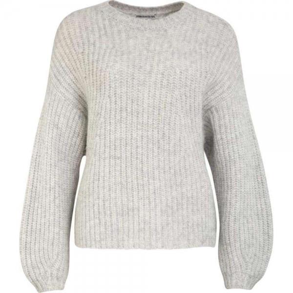 Drykorn Rojana 88416 Pullover