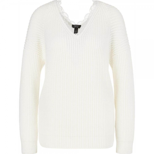 Marc Cain PC 41.19 M11 Pullover