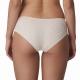 Marie Jo LAventure Tom 0520822 Hotpants pearled ivory