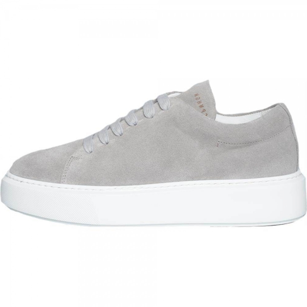 Copenhagen CPH407 Sneaker