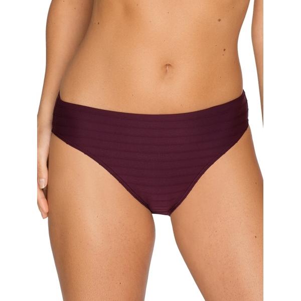 PrimaDonna swim Sherry 400-0250 Bikini-Slip tourmaline