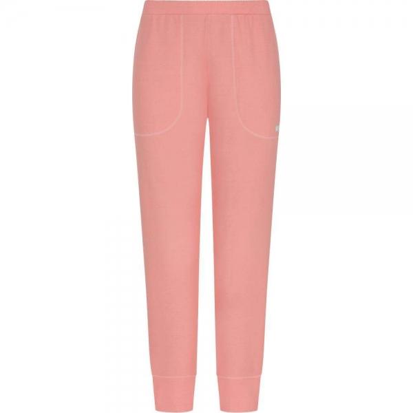 Mey Zzzleepwear 16815 Hose powder pink