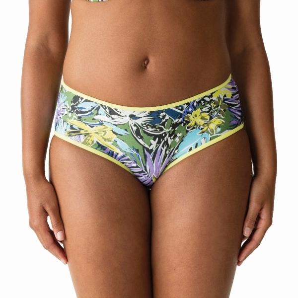 PrimaDonna swim Pacific Beach 4005854 Bikini-Short surf girl