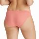 PrimaDonna Plume 0562920 Rioslip precious peach