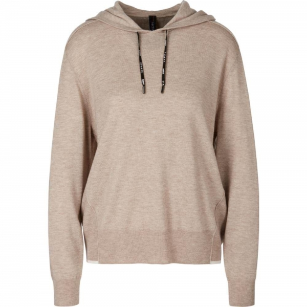 Marc Cain RS 41.06 M80 Pullover