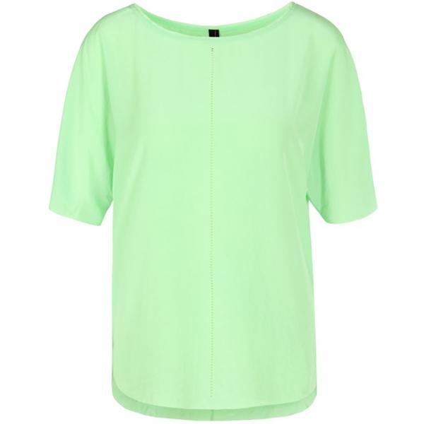 Marc Cain NS 55.15 W76 Shirt