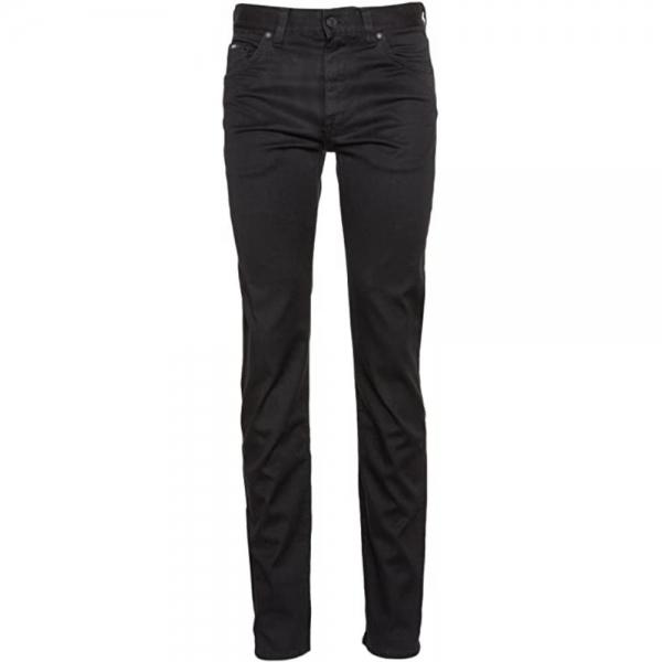 Boss BOS50260628 Jeans