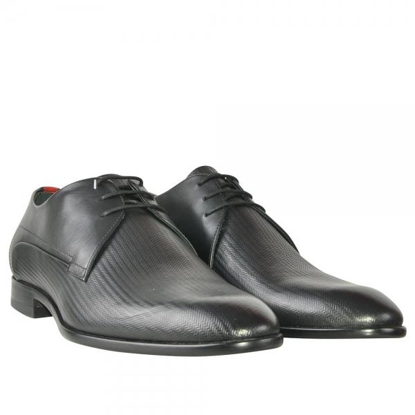 Boss 50414587 Schuhe