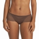 PrimaDonna Every Woman 0563112 Hotpants ebony