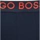 Boss 50428395 Boxershorts