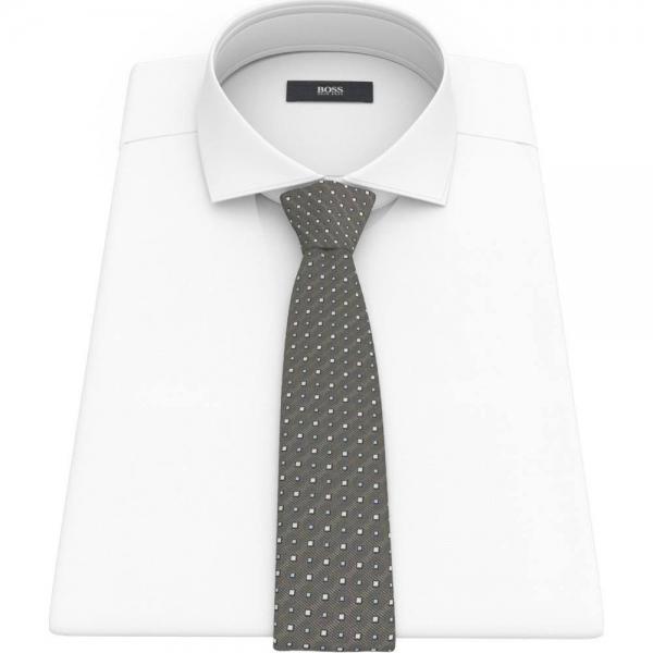 Boss 50442737 Krawatte