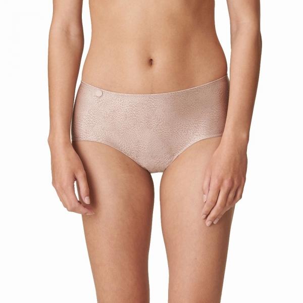 Marie Jo LAventure Tom 052-0823 Slip-Shorts patine