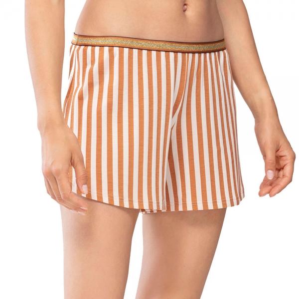 Mey Stacy 16428 Shorts bronze