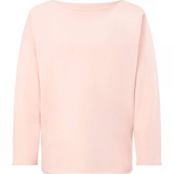 Juvia 820 00 037 Sweatshirt