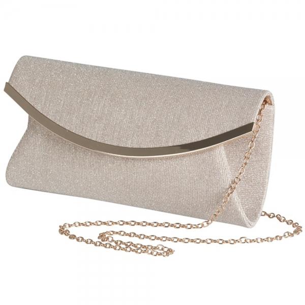 Vera Mont 13044794 Handtasche